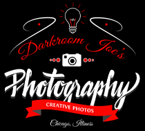 Darkroom Joe's Photography in Chicago, IL