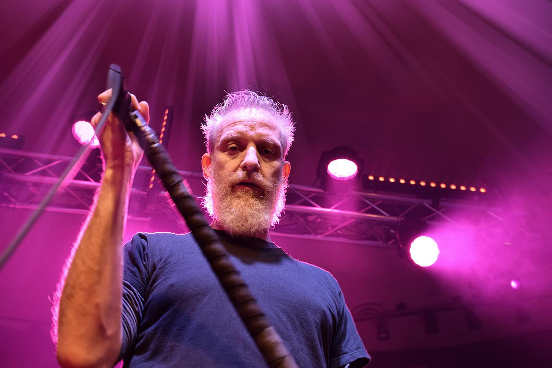 Hard Rock Cafe Spin Doctors Chicago Concert Photographer