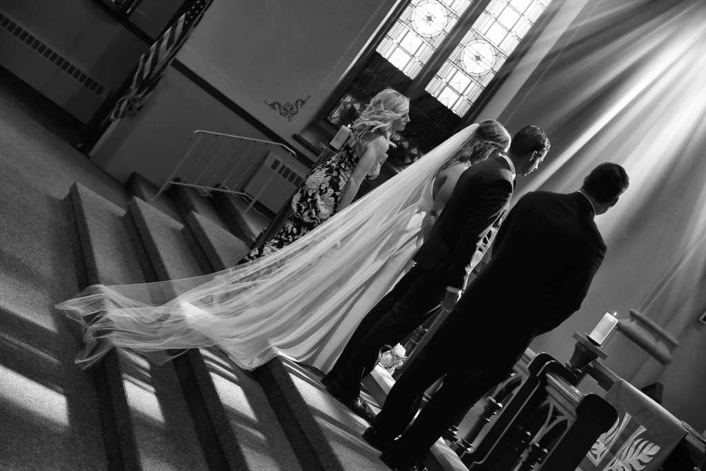 Wedding Photographer Chicago Wedding Photography Creative Wedding Photographer
