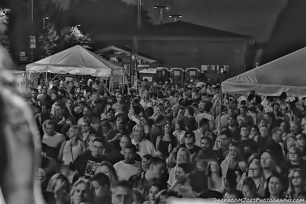 Darkroom Joe's Photography Edison Park Fest-39